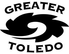 Greater Toledo Aquatic Club :