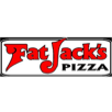Fat+Jacks+Pizza