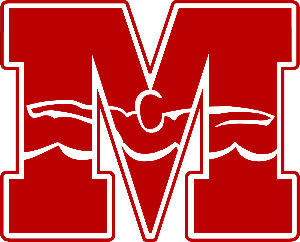 Milford Area Swim Team