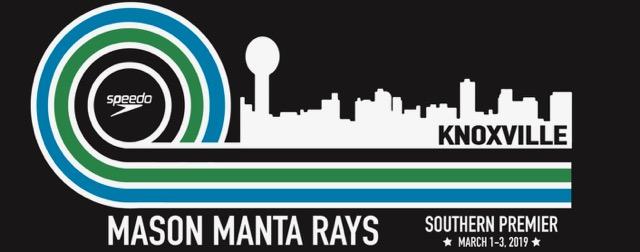 Mason Manta Rays :