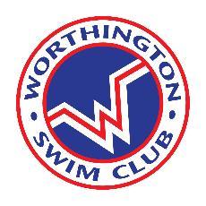 gcsto swim meet schedule