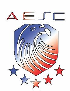 American Energy Swim Club