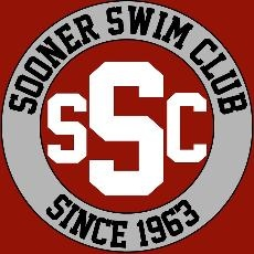 Sooner Swim Club