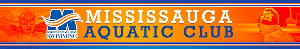 Mississauga Aquatic Club