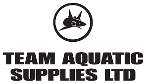 Team+Aquatic+Supplies