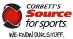 Corbett%27s+Source+for+Sports
