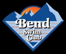 Bend Swim Club