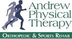 Andrew+Physical+Therapy