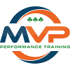 MVP+Performance+Training