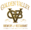 Golden+Valley+Brewery