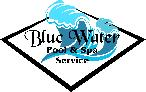 Blue+Water+Pool+%26+Spa+Services