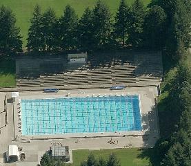 Oregon city swim team event for Mt hood community college pool open swim