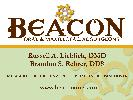 Beacon+Oral