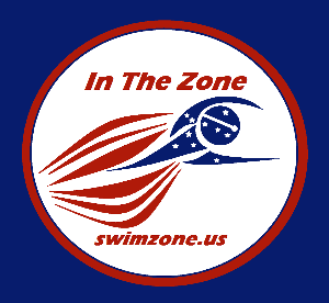 Swim Zone Swim Team