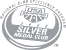 Silver+Medal