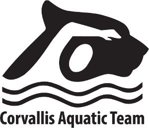Corvallis Aquatic Team