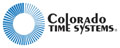 Colorado+Time+Systems