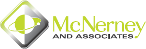 McNerney+and+Associates