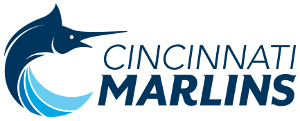 Cincinnati Marlins