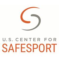 US Center for SafeSport Logo