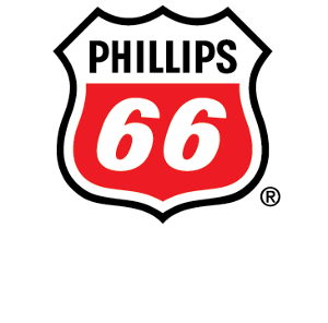 Splash Club