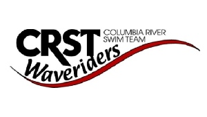 Columbia River Swim Team