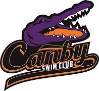 Canby Swim Club News