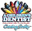 A+Children%27s+Dentist