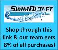 Swim+Outlet+Team+Shop