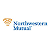 Northwestern+Mutual