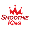 SMOOTHIE+KING