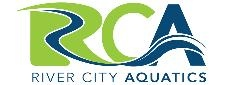 River City Aquatics