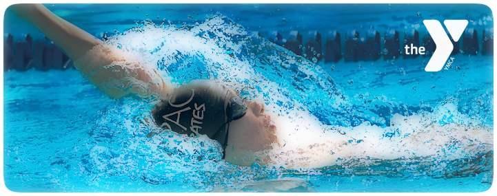 Swimming ymca Nude Photos 52