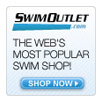 SwimOutlet.com%2Fbulldog
