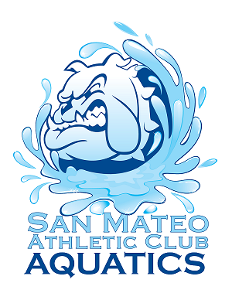 BULLDOG SWIM CLUB + AQUATICS