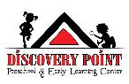 Discovery+Point+Preschool