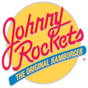 Johnny+Rockets