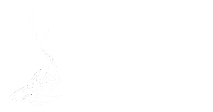 Mammoth Lakes Swim Team