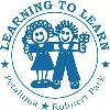Learning+to+Learn+Preschool