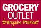 Grocery+Outlet+-+Rohnert+Park