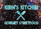 Kern%27s+Kitchen