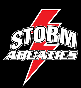 Storm Aquatics Swim Team