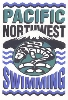 Pacific+Northwest+Swimming