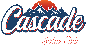 Cascade Swim Club