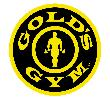 Gold%27s+Gym+Woodinville