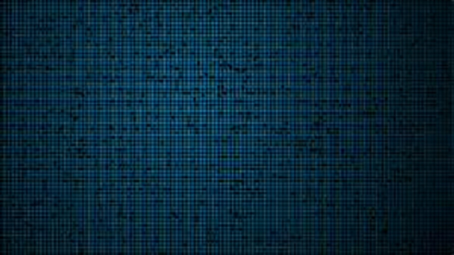 dark blue carpet texture cobalt blue backgroundimage north whidbey aquatic club the coaches