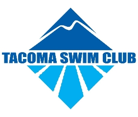 pacific northwest swimming meet results app