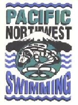 Pacific Northwest Swimming Site