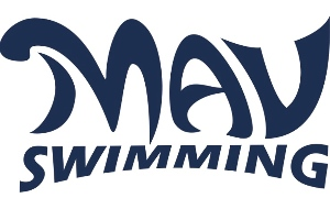 Mavericks Swimming Association