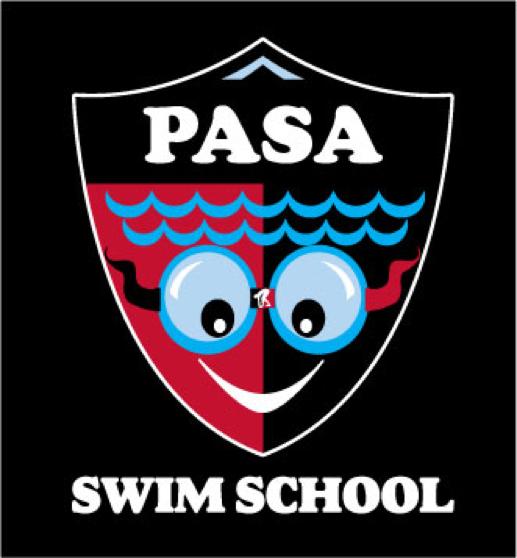 Palo Alto Swim Club Swim School
